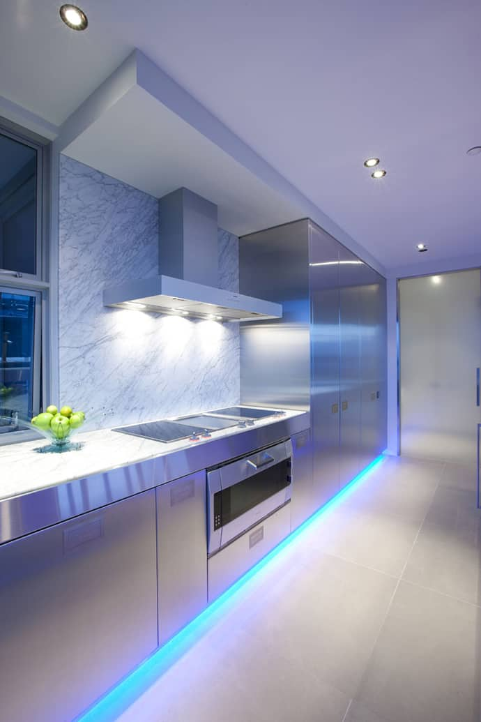 kitchen designrulz (8)