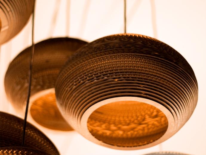 lamp designrulz (1)
