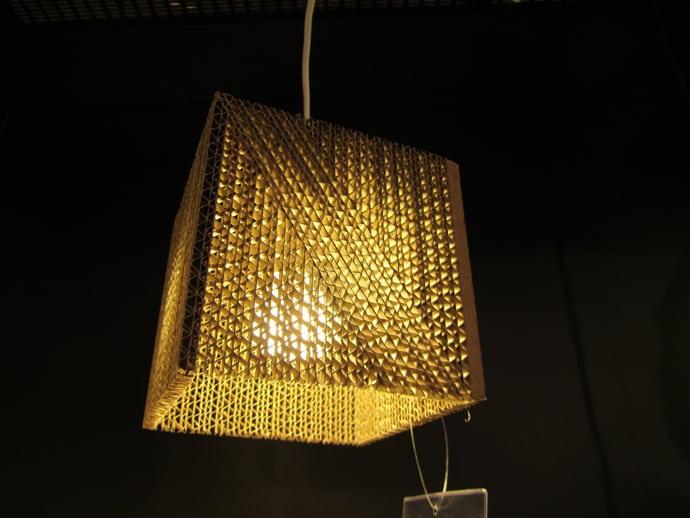 lamp designrulz (10)