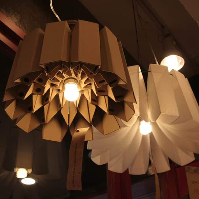 lamp designrulz (11)