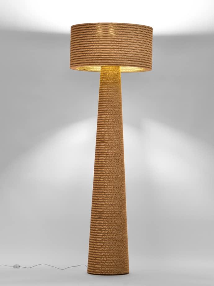 lamp designrulz (12)