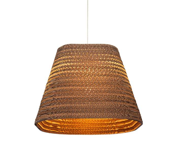 lamp designrulz (13)