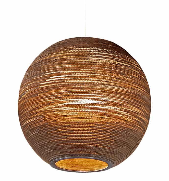 lamp designrulz (2)