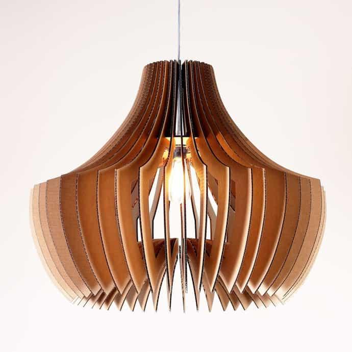 lamp designrulz (4)