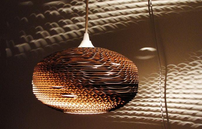 lamp designrulz (5)