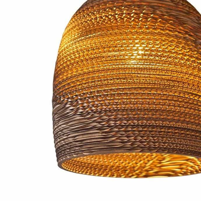 lamp designrulz (6)