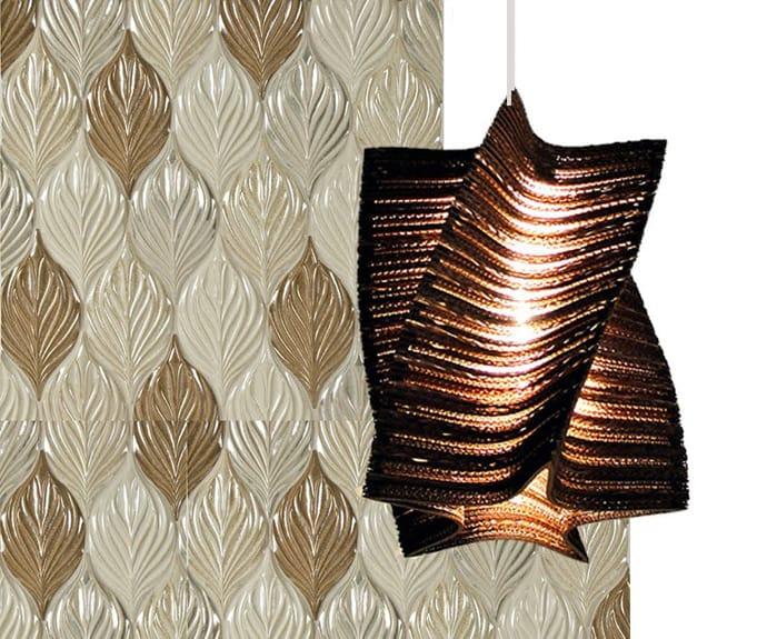 lamp designrulz (7)