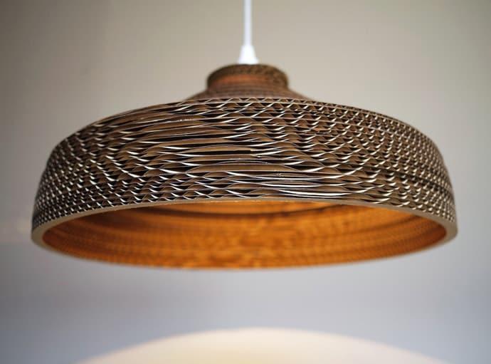 lamp designrulz (8)