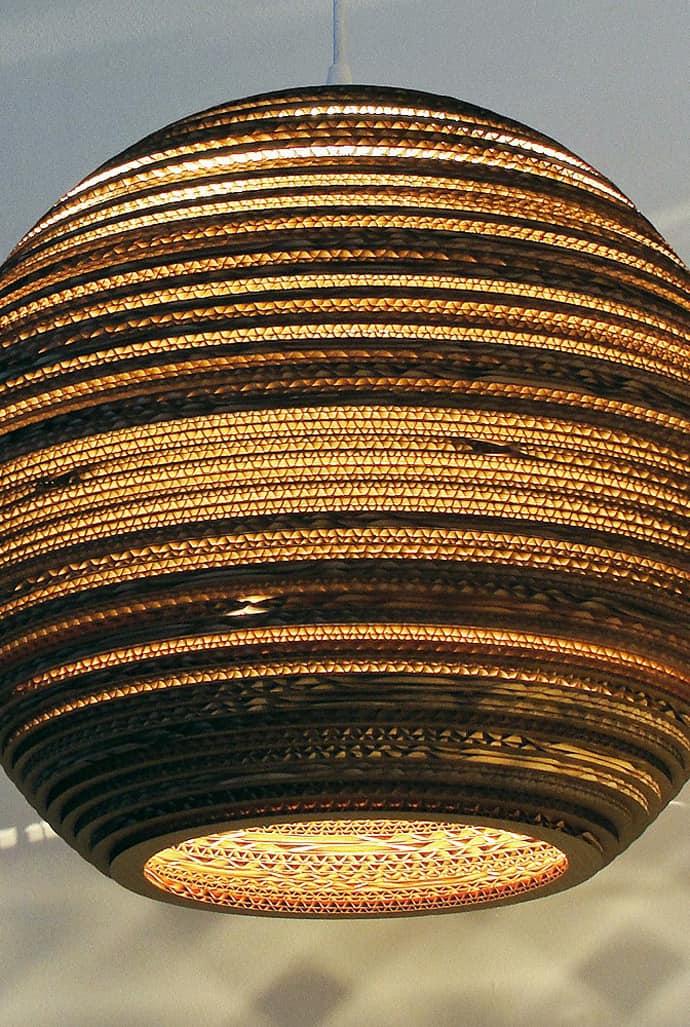 lamp designrulz (9)