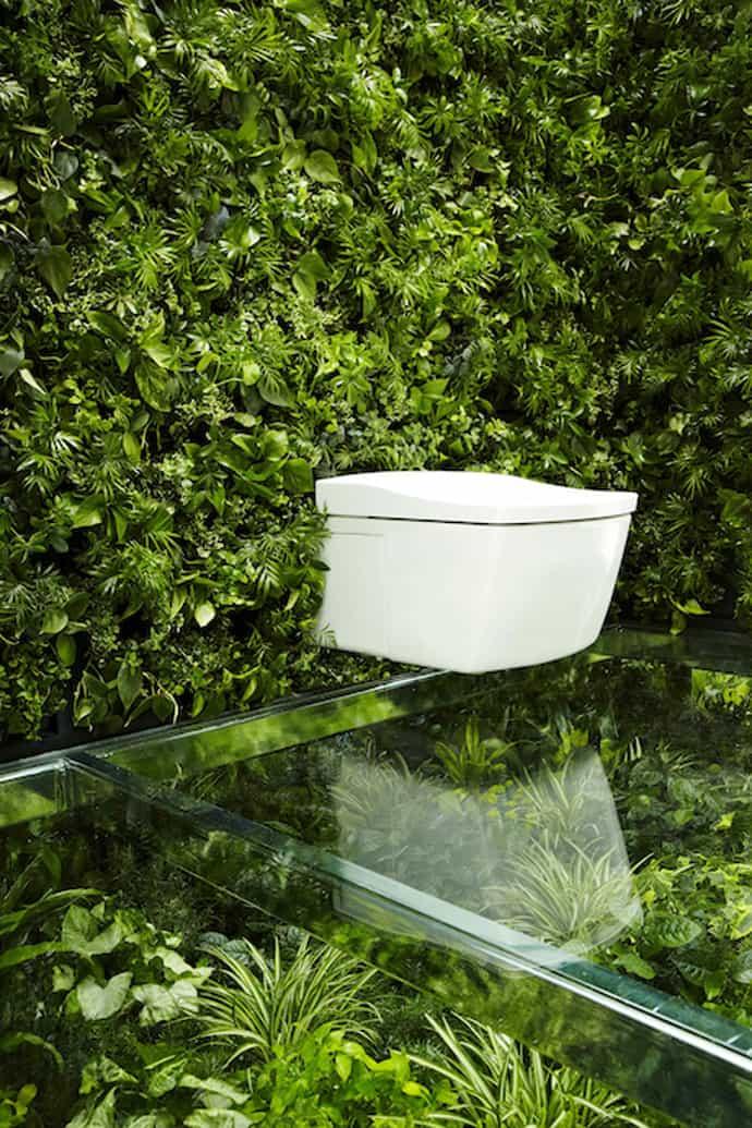 natural bathroom designrulz-002