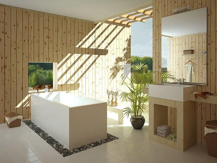 natural bathroom designrulz-005