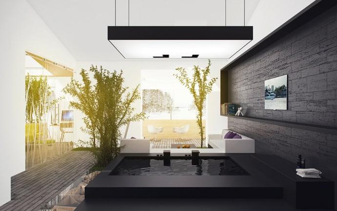 natural bathroom designrulz-006