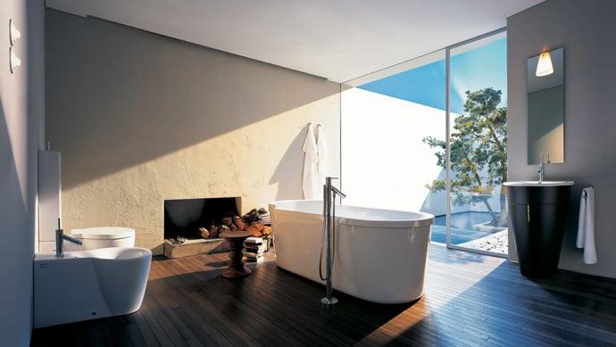 natural bathroom designrulz-007