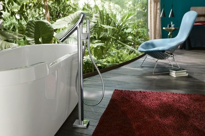 natural bathroom designrulz-008