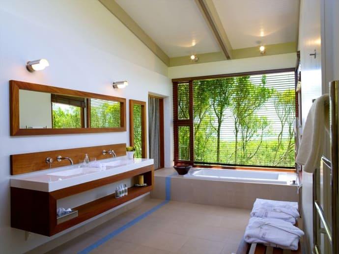 natural bathroom designrulz-009