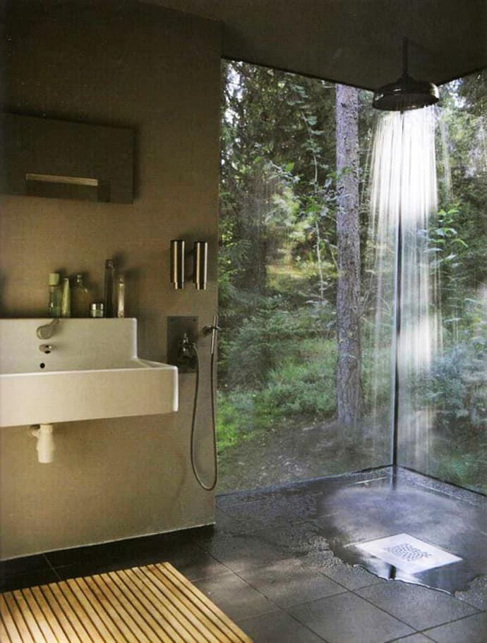 natural bathroom designrulz-010
