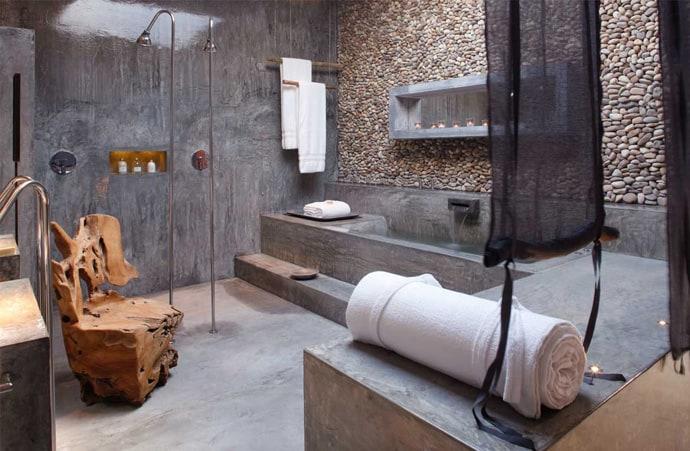 natural bathroom designrulz-012