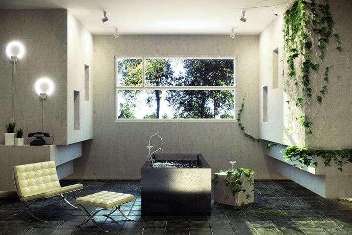 natural bathroom designrulz-013