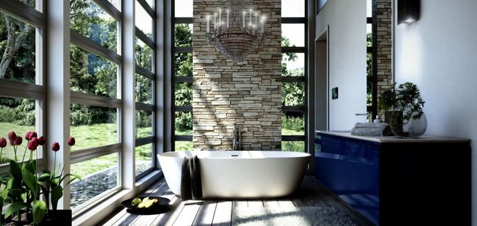 natural bathroom designrulz-014