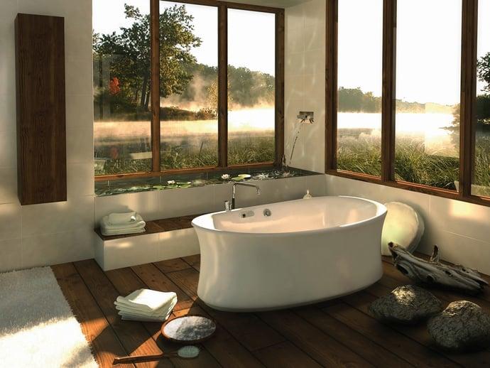 natural bathroom designrulz-016