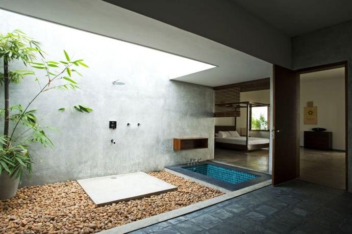 natural bathroom designrulz-017