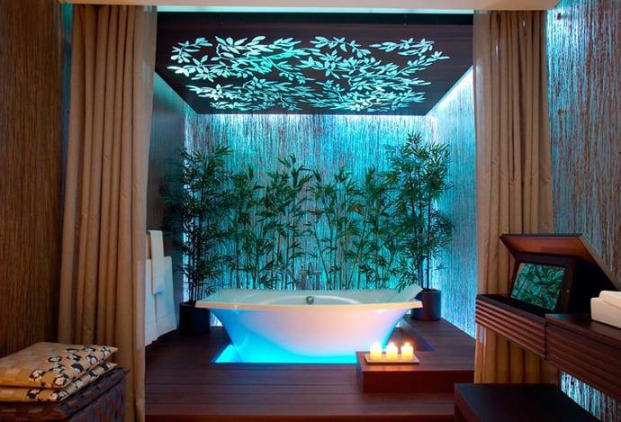 natural bathroom designrulz-018