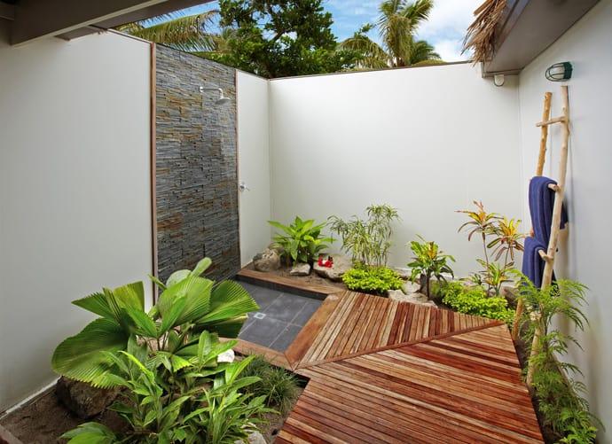 natural bathroom designrulz-021