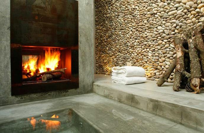 natural bathroom designrulz-022