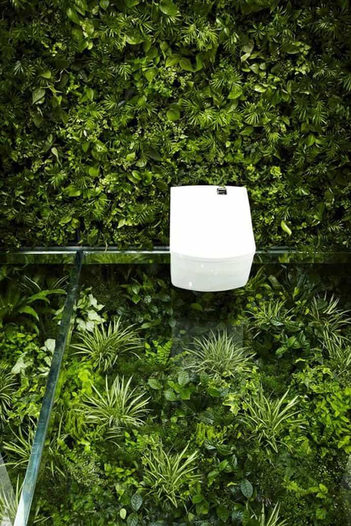 natural bathroom designrulz-024