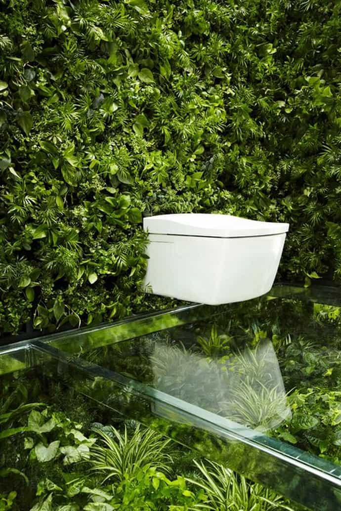 natural bathroom designrulz-025
