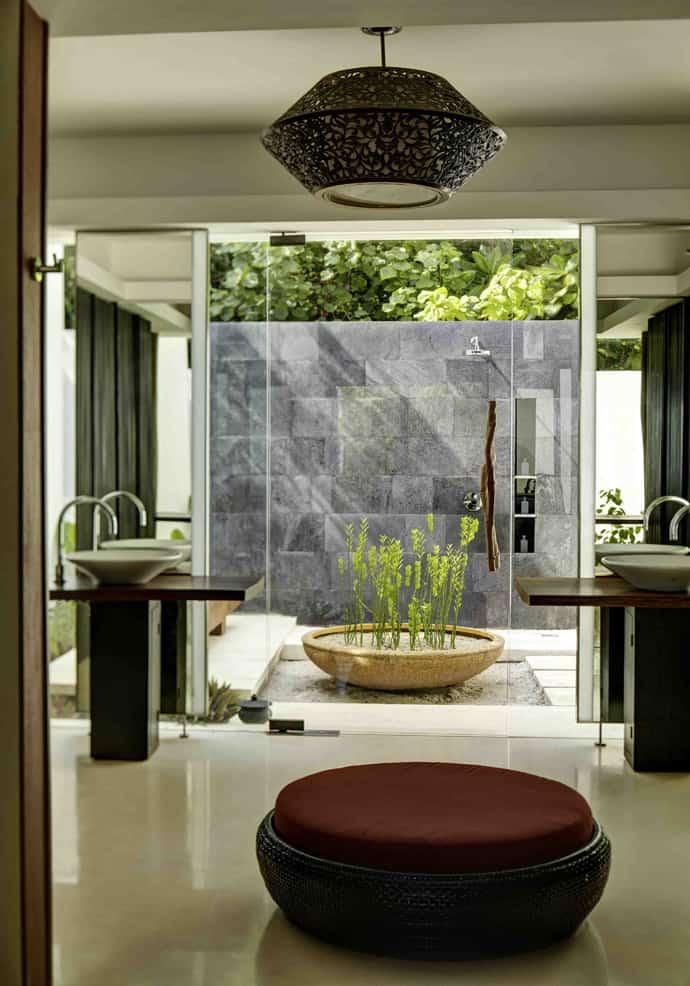 natural bathroom designrulz-027