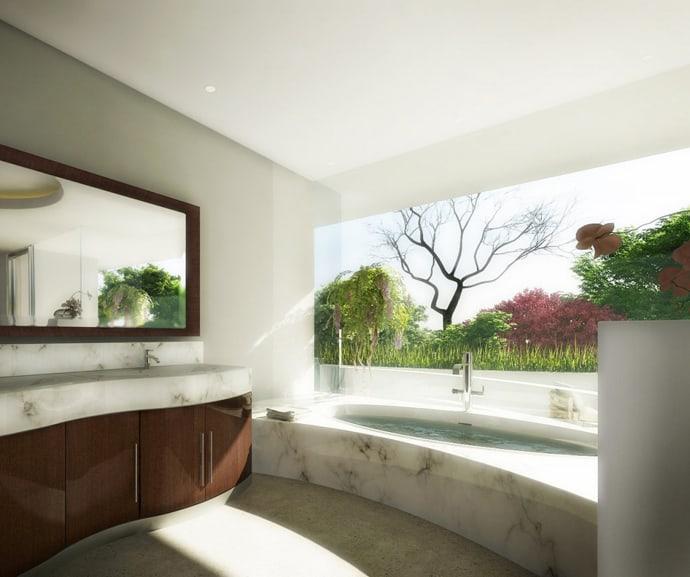 natural bathroom designrulz-028