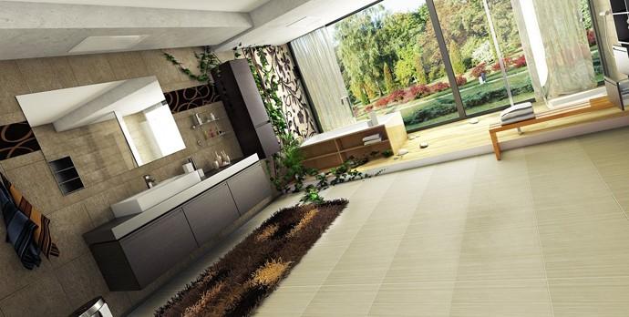 natural bathroom designrulz-030