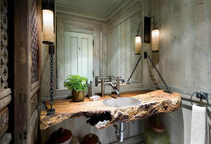 natural bathroom designrulz-034