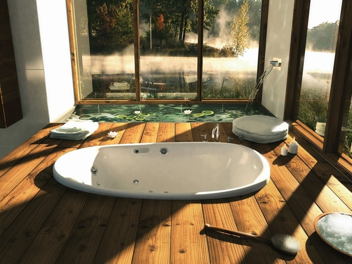 natural bathroom designrulz-035