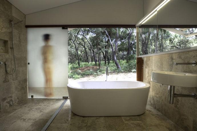 natural bathroom designrulz-036