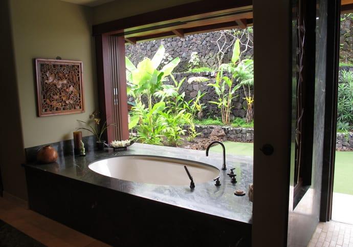 natural bathroom designrulz-037
