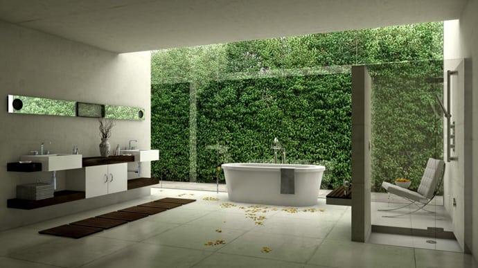 natural bathroom designrulz-038