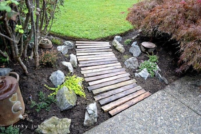 pallet garden designrulz (11)