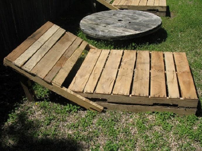 pallet garden designrulz (12)