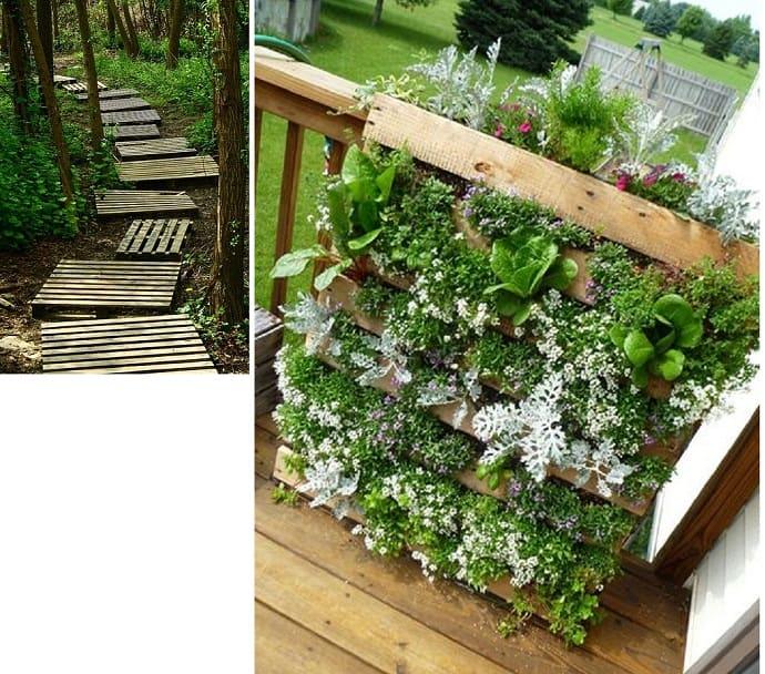 pallet garden designrulz (20)