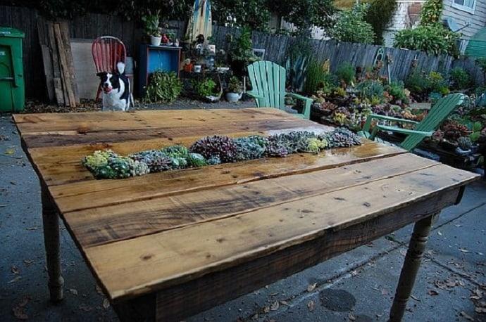 pallet garden designrulz (23)