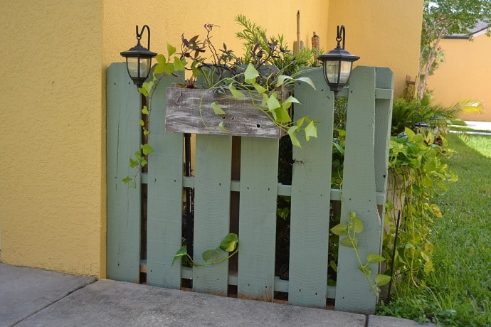 pallet garden designrulz (9)