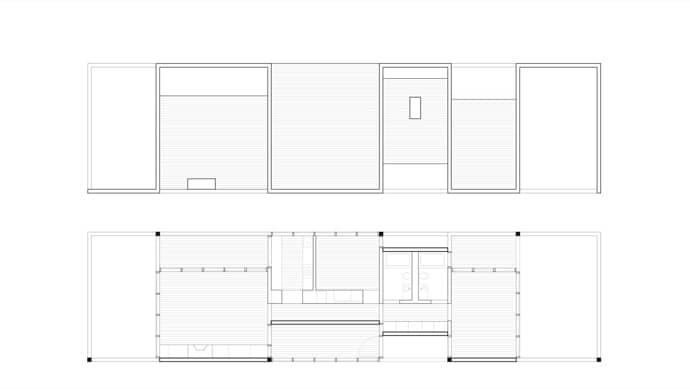 plan designrulz (1)