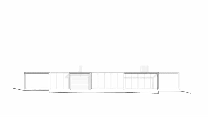 plan designrulz (4)