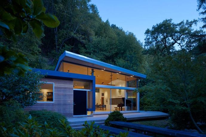 residence-designrulz-001