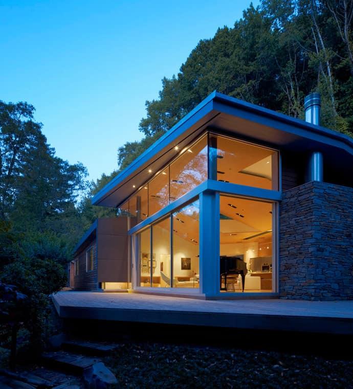residence-designrulz-002