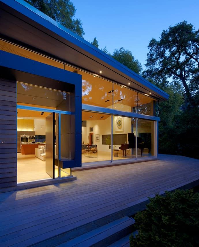 "trú-designrulz-003"" height ""857"" width = ""690"" srcset = ""https : //cdn.designrulz.com/wp-content/uploads/2013/04/residence-designrulz-003.jpg 690w, https://cdn.designrulz.com/wp-content/uploads/2013/04/residence- designrulz-003-192x239.jpg 192w, https://cdn.designrulz.com/wp-content/uploads/2013/04/residence-designrulz-003-390x485.jpg 390w, https://cdn.designrulz.com/ wp-content / uploads / 2013/04 / trú-designrulz-003-407x505.jpg 407w ""size ="" (max-width: 690px) 100vw, 690px ""/> </source></source></picture><picture class="