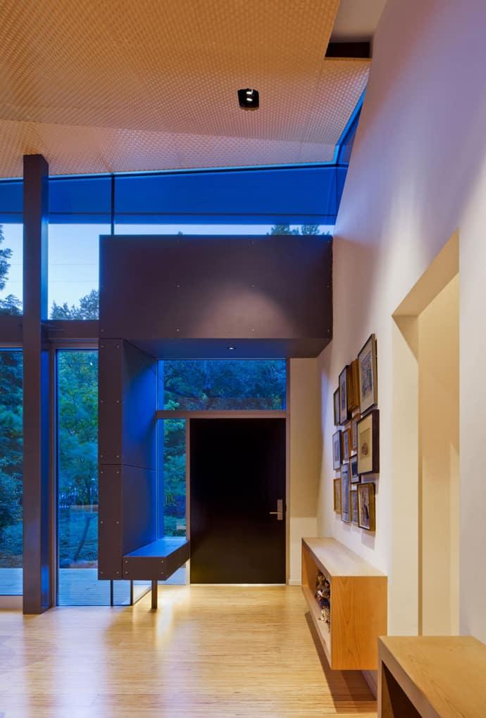 "trú-designrulz-004"" height = "" ""width ="" 690 ""srcset ="" https://cdn.designrulz.com/wp-content/uploads/2013/04/residence-designrulz-004.jpg 690w, https://cdn.designrulz.com/wp- nội dung / tải lên / 2013/04 / trú-designrulz-004-162x239.jpg 162w, https://cdn.designrulz.com/wp-content/uploads/2013/04/residence-designrulz-004-328x485.jpg 328w, https://cdn.designrulz.com/wp-content/uploads/2013/04/residence-designrulz-004-342x505.jpg 342w ""size ="" (max-width: 690px) 100vw, 690px ""/> </source></source></picture><picture class="