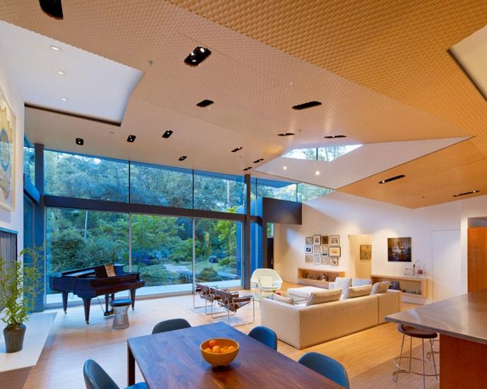 residence-designrulz-005